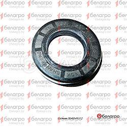 Сальник 30х52х10-2,2 (манжета)