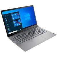 Lenovo ThinkBook 14 G2 ARE ноутбук (20VF0039RU)