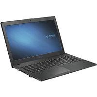 Asus PRO P2540FA-GQ0887T ноутбук (90NX02L1-M12150)