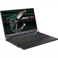 Gigabyte AORUS 15G XC-8RU2430SH ноутбук (XC-8RU2430SH)