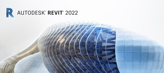 Autodesk Revit 2022