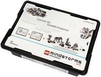 Ресурсный набор EV3 Mindstorms LEGO Education, фото 1