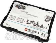 Ресурсный набор EV3 Mindstorms LEGO Education