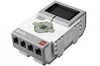 Микрокомпьютер EV3 45500 Lego Education Mindstorms, фото 1