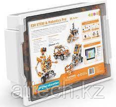 Набор робототехнический STEM&Robotics PRO 8-15 лет E30