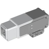 Средний сервомотор Lego Education Mindstorms EV3