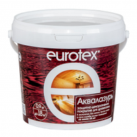 EUROTEX Аквалазурь