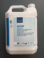 Дезинфицирующее средство АЛЛТОП (ALLTOP)