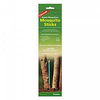 Москитные палочки Mosquito Sticks