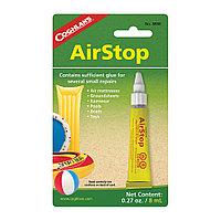 Рем. комплект для резины Airstop