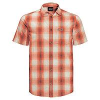 Рубашка HOT CHILI SHIRT M