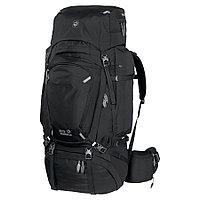 Рюкзак DENALI M 65 L
