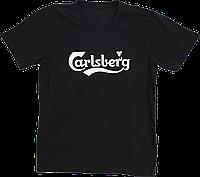 Шелкография на футболку