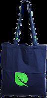 Шелкография на сумки