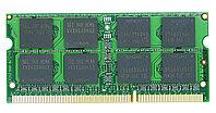 Оперативная память SODIMM Samsung 8GB DDR3