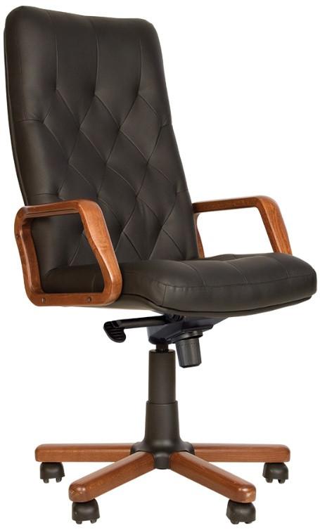 Кресло CUBA extra MPD EX1