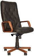 Кресло CUBA extra MPD EX1, фото 1