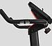 Домашний велотренажер SVENSSON BODY LABS HEAVY G UPRIGHT, фото 5