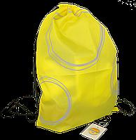 Шелкография на рюкзак