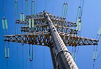 Ускоренная разработка проектной документации по Линиям Электропередачи свыше 1 кВ на площадке строительства