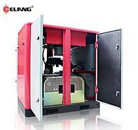 Elang ERC-20SA Винтовой компрессор с ременным приводом