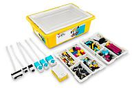 LEGO Education: Spike Prime Базовый набор, фото 1