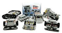 ROBOTIS STEM Standard, фото 1