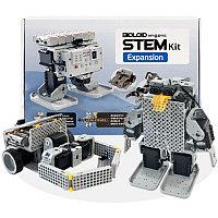ROBOTIS STEM Expansion, фото 1