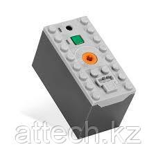 Аккумуляторная батарея LEGO