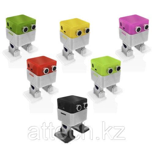 Комплект электронных запчастей для робота-производителя OTTO