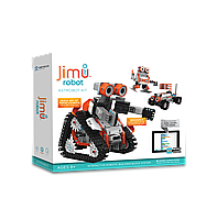 Jimu Astrobot Kit, фото 1