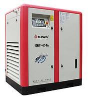 Elang ERC-120SW Винтовой компрессор с ременным приводом