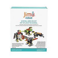 Jimu Robot Explorer Kit, фото 1