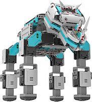 Jimu Robot Inventor Kit, фото 1
