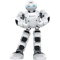 Гуманоидный робот Robot Alpha 1E, фото 1