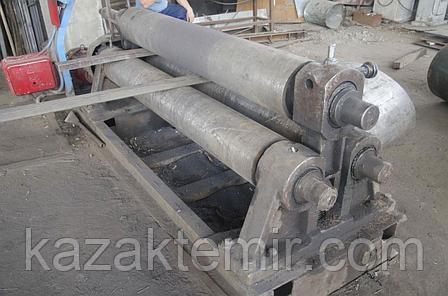 Прокат профильных труб, фото 2