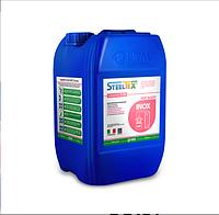STEELTEX® INOX