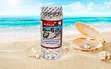 Мягкая капсула из жидкого кальция+витамин D3, 300 капсул