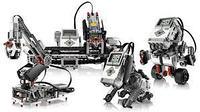 Курсы По Основы Робототехники, Электроники, Программирования,3D моделирования и 3D печати