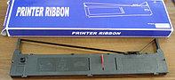 Картридж для матричных принтеров Epson DFX 5000/8000/8500/LQ-8766 Exen black