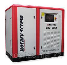 Elang ERC-75SW Винтовой компрессор с переменной частотой сервопривода