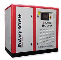 Elang ERC-100SA Винтовой компрессор с переменной частотой сервопривода