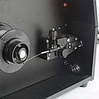 Полуавтомат сварочный инверторный Patriot WMA 165M MIG/MAG/MMA, фото 5