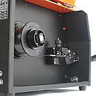 Полуавтомат сварочный инверторный Patriot WMA 165M MIG/MAG/MMA, фото 6