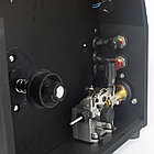 Полуавтомат сварочный инверторный Patriot WMA 225MQ MIG/MAG/MMA, фото 5