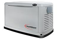 Газовый электрогенератор GENERAC GA 10 кВт
