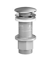 Донный клапан мультифункциональный нажимной AM.PM F070M100