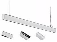 Промышленный светильник ВПСС-М-05 АСЕИ 20 Вт