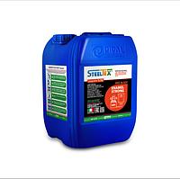 STEELTEX® ENAMEL STRONG
