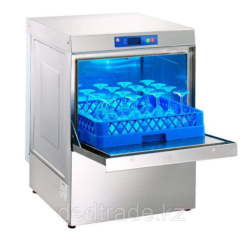 Посудомоечная машина встраиваемая.Производительность: 500 тарелок / час